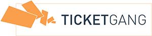TicketGang Logo